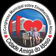 logo-congresso-2015